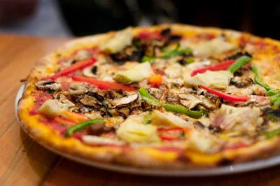 artichoke-pizza_2810101156_o.jpg