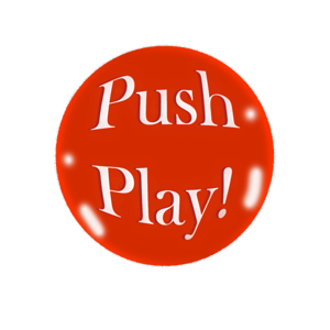 About Push Play Productions