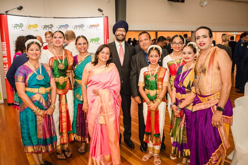 Indian National Day 2020 (Gala Dinner)-330.jpg