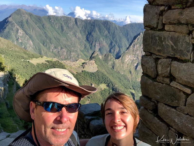 2018 Machu Picchu-113.jpg
