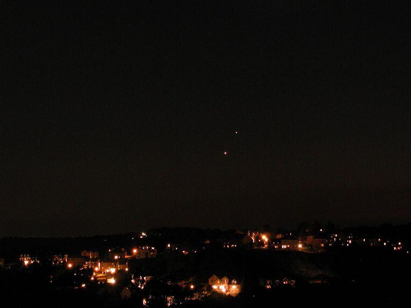 Venus & Jupt 032.jpg
