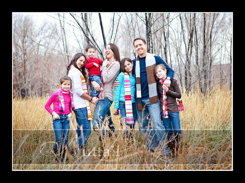 S Brown Family 63.jpg