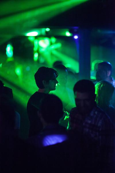 2012-04-10_tiffany_051.jpg