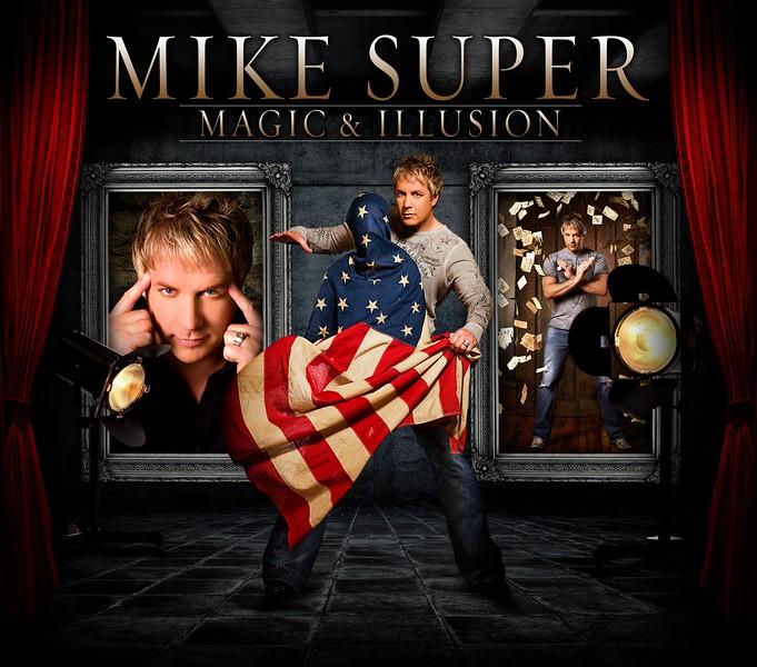 Mike Super (1) copy.jpg