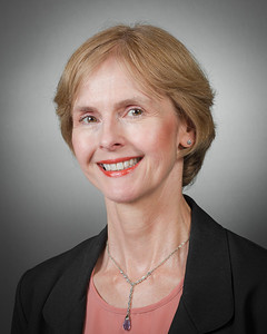 Frances OBrien