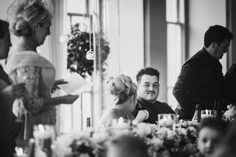 The Wedding of Kaylee and Joseph  - 442.jpg