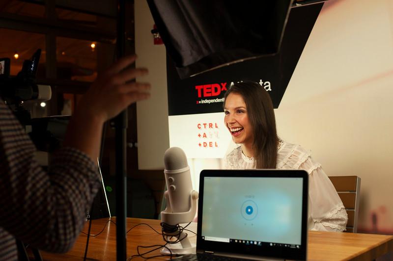 TedXAtlanta Mixer150.jpg
