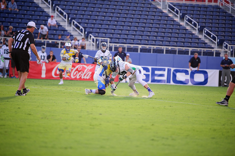 Florida Launch vs Chesapeake Bayhawks-8750.jpg