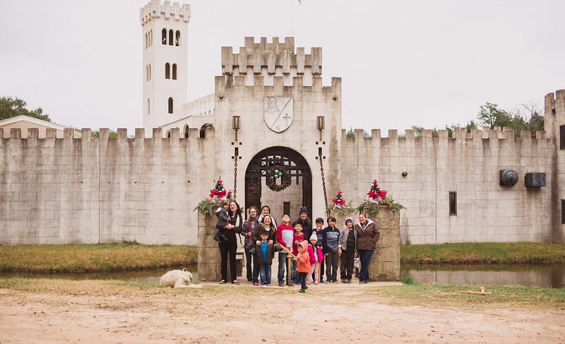 Bellville Castle-6178.jpg