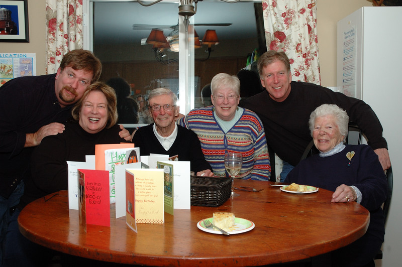 04-13-07 Dad's 89th Birthday014.jpg