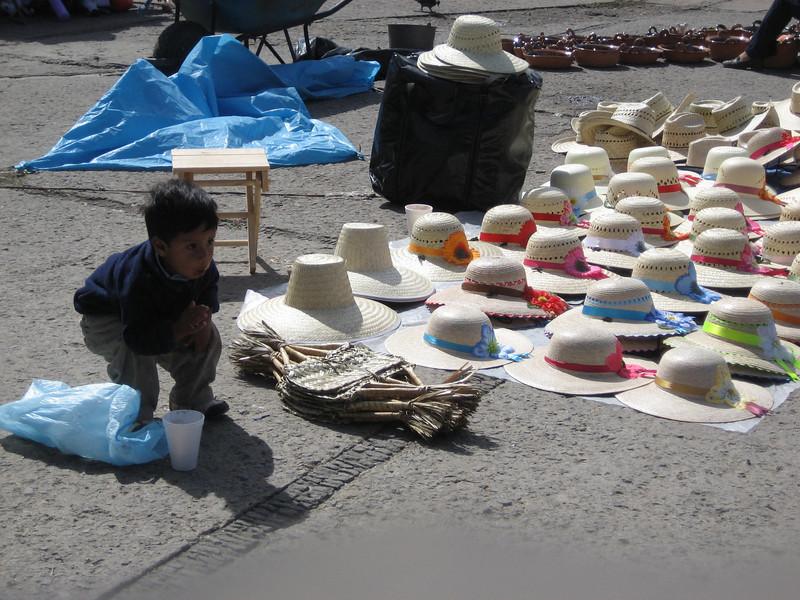 La Feria de Cholula 2008 016.jpg