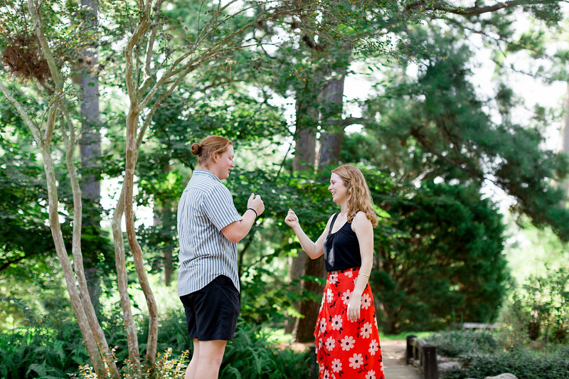 Daria_Ratliff_Photography_Traci_and_Zach_Engagement_Houston_TX_073.JPG