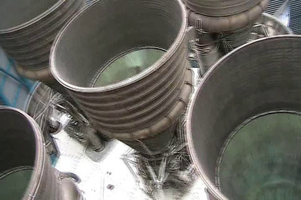 kennedy_space_center (31).mp4
