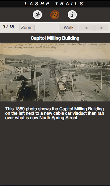 CAPITOL MILLING BUILDING 03.png