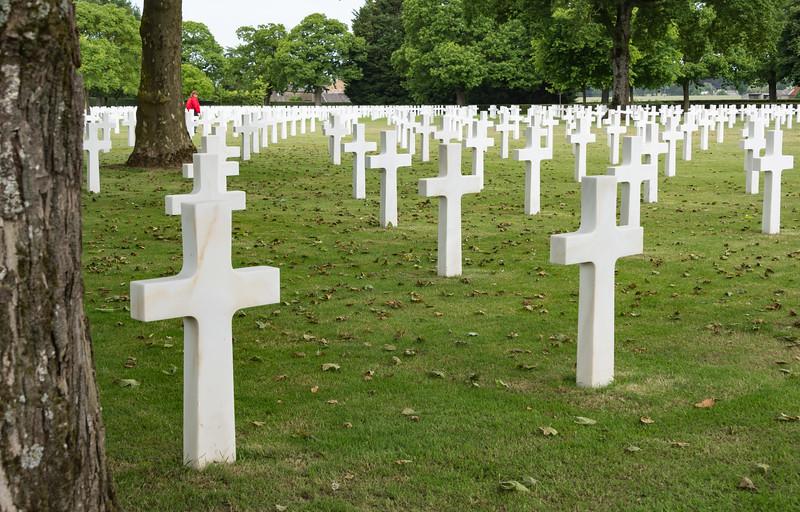 150605_Brittany_American_Cemetery_317.jpg