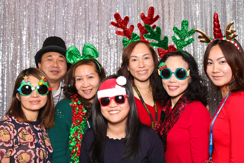 Corporate Employee Party (46 of 213).jpg