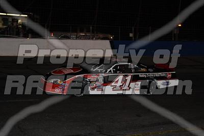 10-31-2015 CARS Hickory