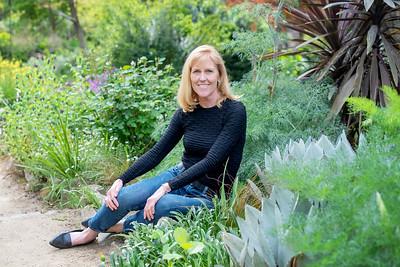 Lisa Dobak Portraits