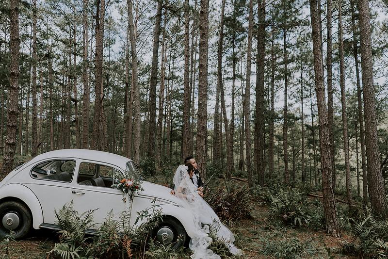 Tu-Nguyen-Destination-Wedding-Photographer-Dalat-Elopement-137-1.jpg