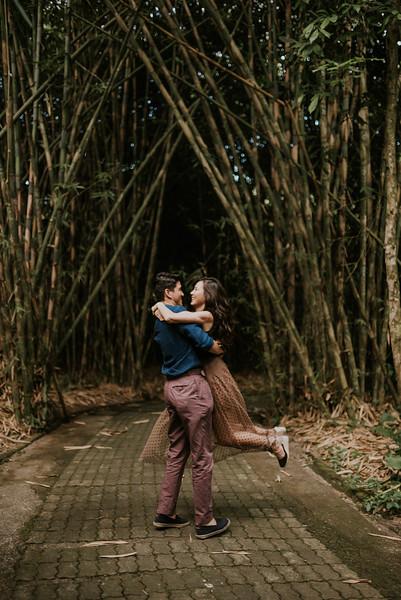 DJ_postwedding_Bali_Kintamani (30).jpg