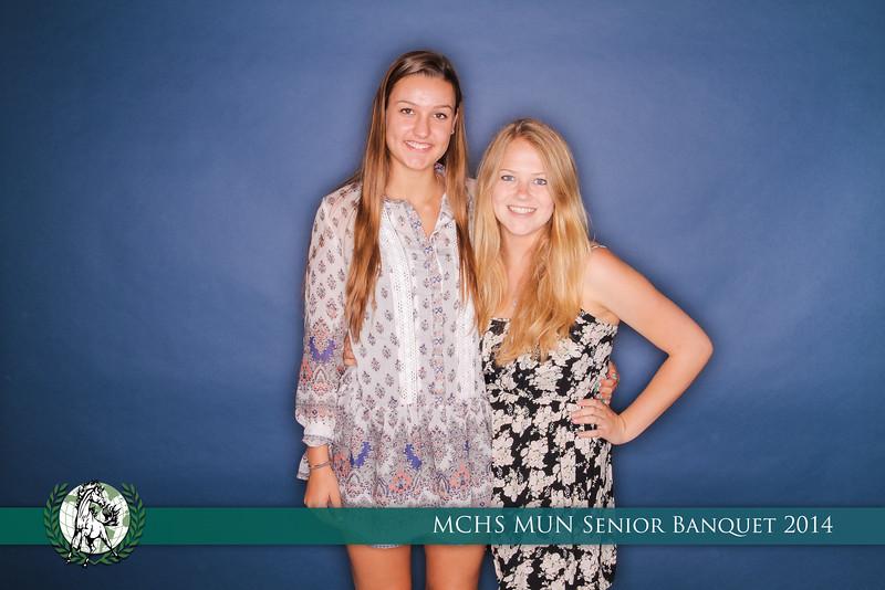 MCHS MUN Senior Banquet 2014-203.jpg
