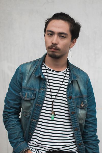 Allan Bravos - Ensaio Renan Suto-200.jpg