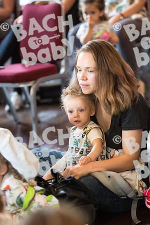 Bach to Baby 2018_HelenCooper_Greenwich&Blackheath-2018-05-24-13.jpg