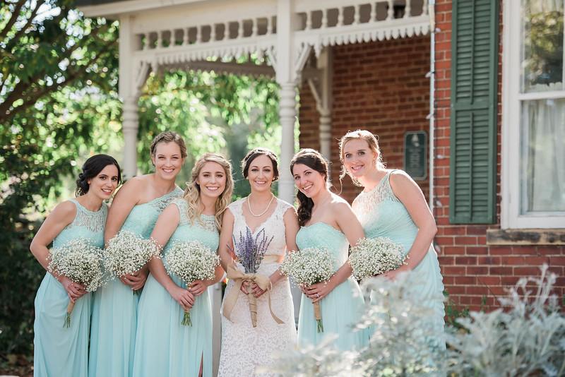 Wright Wedding-91.jpg
