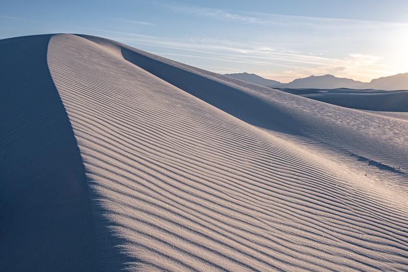 2019 White Sands-4.jpg