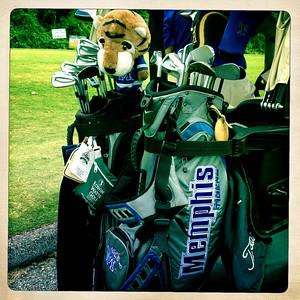 2013 Highland Hundred Golf Tournament