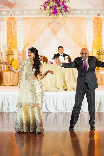 Nisha_Rishi_Wedding-1432.jpg