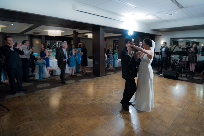 first dance color.jpg