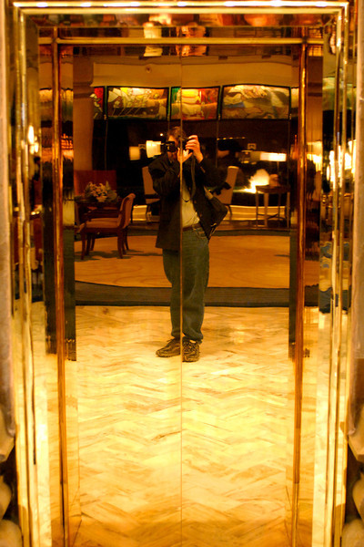 Elevator door.jpg