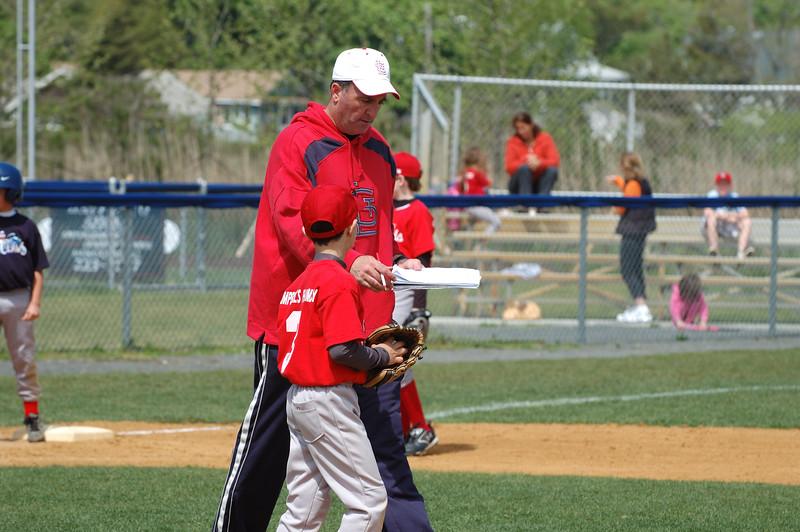 05-20-07 Blueclaws vs Cardinals-240.jpg