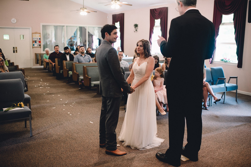 Pittsburgh PA WV Harpers Ferry MD DC Elopement Wedding Photographer - Ford 396.jpg