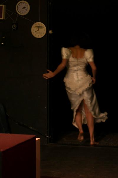Allan Bravos - Fotografia de Teatro - Indac - Por um breve momento-1488.jpg
