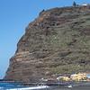 La Palma - Strand Puerto de Tazacorte