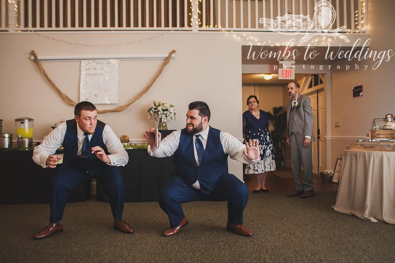 Central FL wedding photographer-4-13.jpg