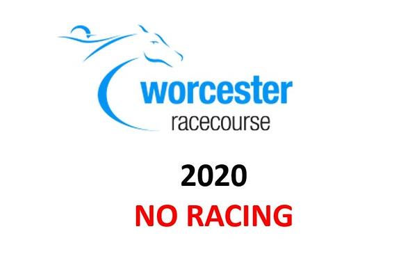 Worcester 2020 - No Racing.jpg