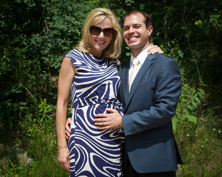 Tim and Sallie Wedding-1526.jpg