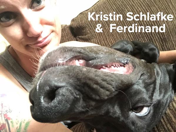 Kristin Schlafke - Ferdinand.jpg