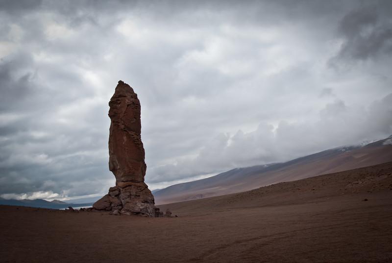 Atacama 201202 Salar de Tara (41).jpg