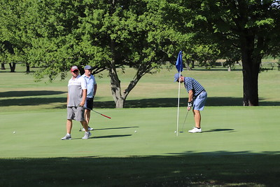 LEAP 46th Annual Play Day Golf Outing 2020