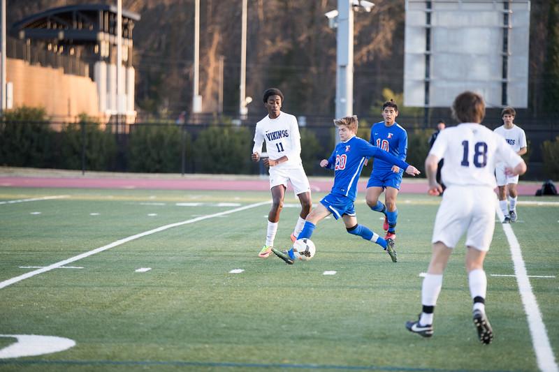 SHS Soccer vs Byrnes -  0317 - 008.jpg