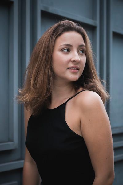 Giulia Almeida