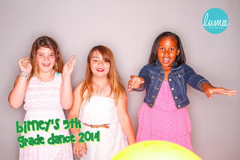 Birney's 5th Grade Party-206.jpg