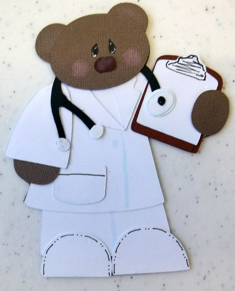 Doctor Bear.jpg