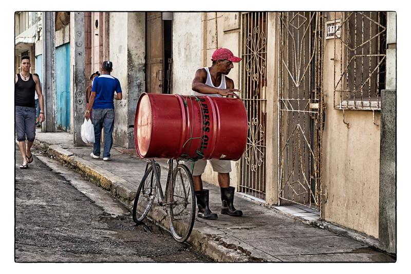 Cuba Day 4 trip 2 (16).jpg