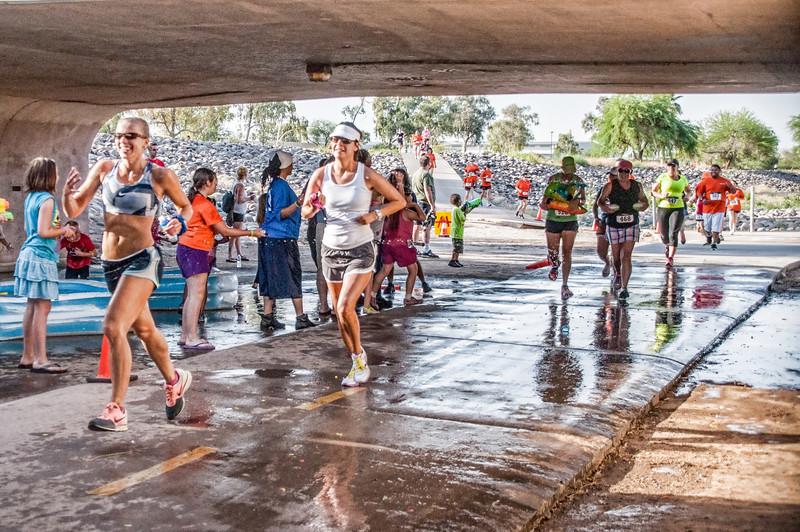 Splash Mob 2014-136.jpg