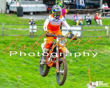 Palmyra MX Race  10-10-21